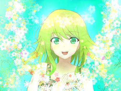 File:Green hair.jpg
