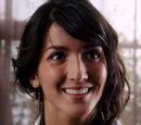 Daniela Velazquez