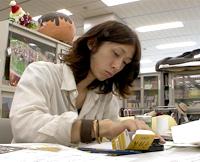 File:Kohei Horikoshi.png