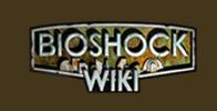 Mainpage-Community-BioShock