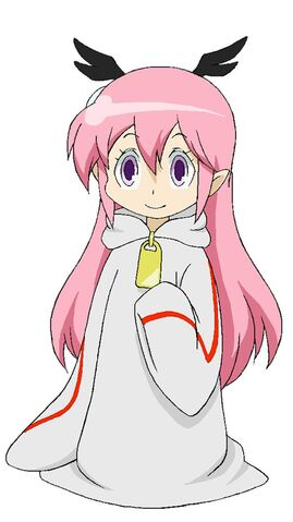 File:Ruki.jpg