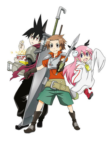 File:Senyu anime.jpg