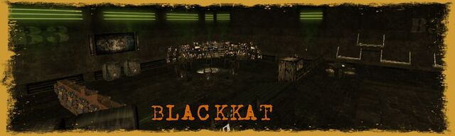 File:BeFunky Blackkat.jpg.jpg