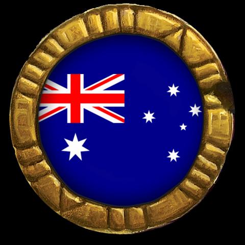 File:Icon Flag Australia.png