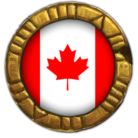 File:Icon Flag Canada.png