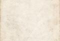 Thumbnail for version as of 17:13, September 25, 2015