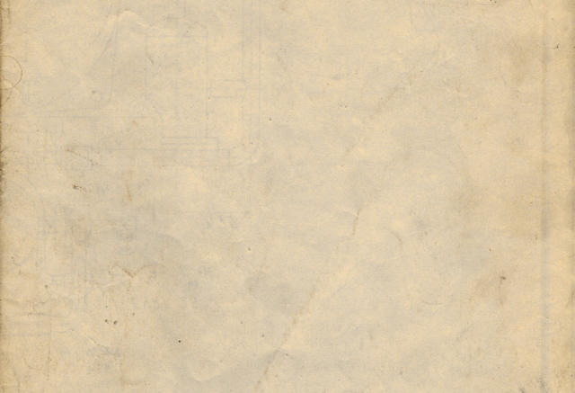 File:Old parchment background.png