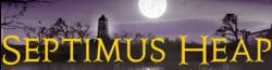 File:Septimus wiki Logo 2.png
