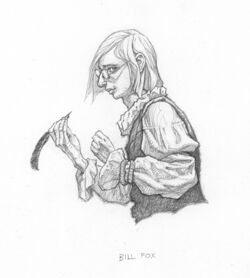 Billfox-1