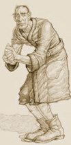 Boriscatchpole