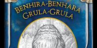 Benhira-Benhara Grula-Grula