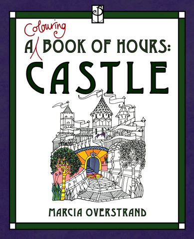 File:A Colouring Book of Hours - Castle.png