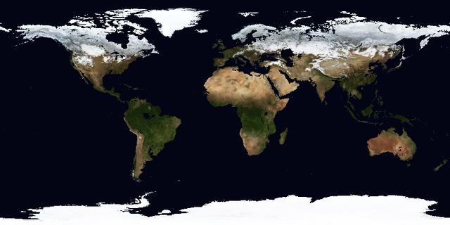File:Septimus Heap World Map.png