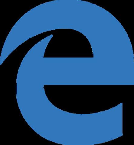 File:Microsoft Edge Logo.png