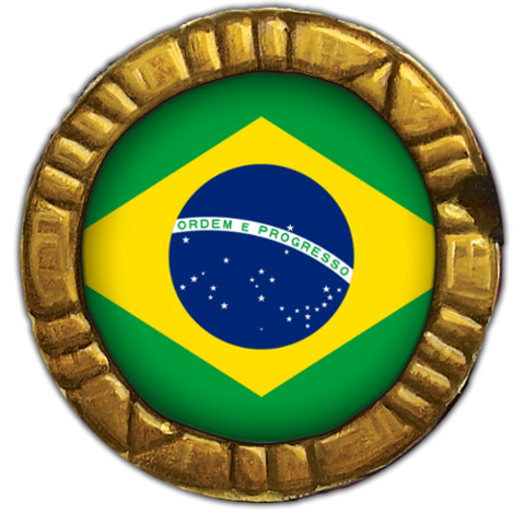 File:Icon Flag Brazil.png