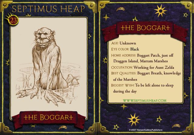 File:Theboggart.png