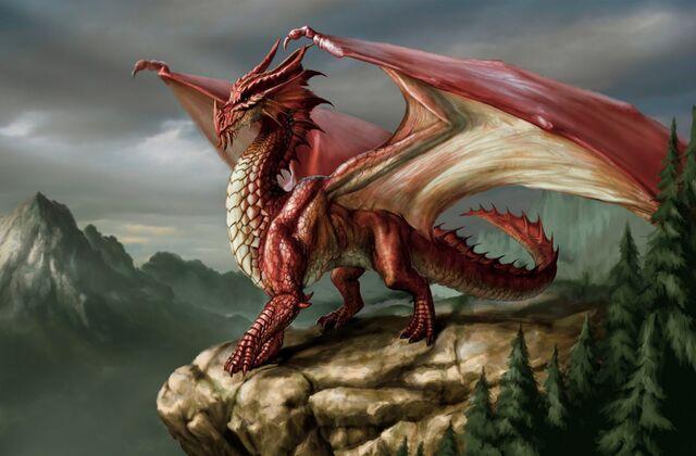 File:Dragonseraphina.jpg