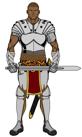 File:Tellimanknight.png