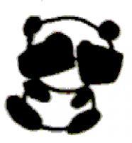 Blindpanda