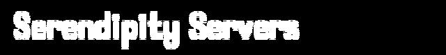 File:Serverlogo.png
