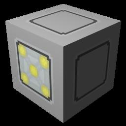 File:Block MV Emitter.png