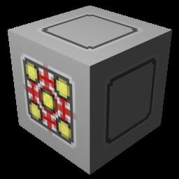 File:Block HV Emitter.png