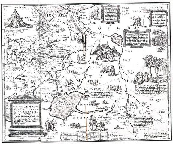 File:Russiae-Moscoviae-et-Tartariae-Descriptio-Anthony-Jenkinson-and-Gerard-de-Jode-1562-1598.jpg