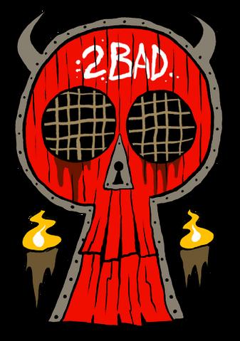 File:Evildoor.png