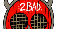 Evil Door