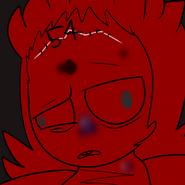 Redgirl4