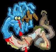 Surgeryworm2