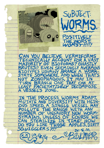 File:Balmerfile-worms.png