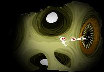 Grindworm-cr
