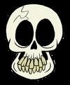 Thumbnail for version as of 19:03, November 4, 2015