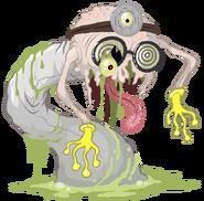 Docworm