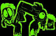 Crashpuppets