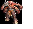 Ugh-Zan III
