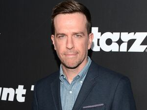 14-things-every-guy-can-learn-from-ed-helms-style-transformation
