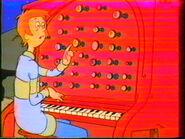 SeussPock-piano