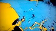 Dr. Seuss's Sleep Book (47)