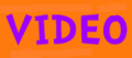 Thumbnail for version as of 16:15, November 3, 2014