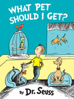 What-Pet-Should-I-Get-by-Dr converted