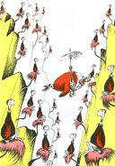 Scrambled-eggs-super-detail-dr-seuss-random-19531