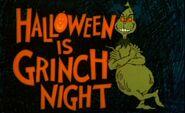 Halloween-grinch-night