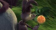 Horton-who-disneyscreencaps com-3431