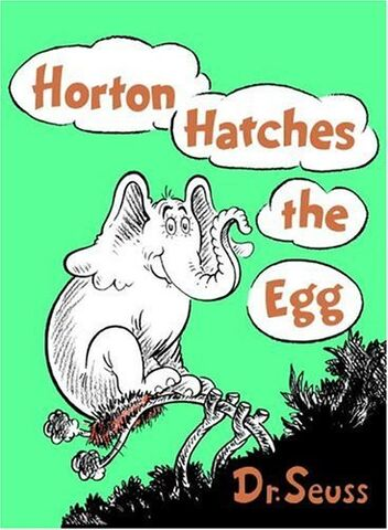 File:Hortonhatchestheegg.jpg