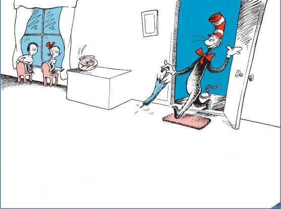 File:Thecatinthehat v20 ipad2 screen5large-642x481.jpg