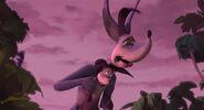Horton-who-disneyscreencaps com-7763