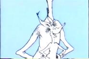 Horton Hears A Who (47)