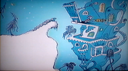 Dr. Seuss's Sleep Book (54)